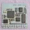 Bluetooth 4.0 Audio Module (KRC-86B new version)