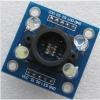 Color Recognition Sensor Detector (TCS230/TCS3200)