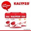 KALYPZO ลดน้ำหนักชนิดชง 2 กล่อง เซต 2 กล่อง ส่งฟรี EMS