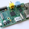 Raspberry Pi Model B 512MB