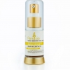 Penasia derma boosting gold serum