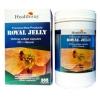 นมผึ้ง Healthway 1600mg ราคาส่ง xxx นมผึ้งพรีเมียม 6% 10 HDA ส่งฟรี EMS