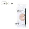 Brocco Furefoo ราคาถูกแท้ xxx บล็อกโค่เฟอร์ฟู ส่งฟรี EMS