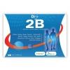 DiS 2B ลดน้ำหนัก ไดเอส ทูบี ( บล็อก & เบิร์น )