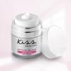 Kiss skincare 30กรัม ครีมบำรุงผิวหน้าหมออะตอม ส่งฟรีEMS