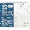 Arduino UNO R3 (รุ่นใหม่) แถมสาย USB