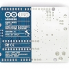 Arduino UNO R3 (รุ่นใหม่ PCB Gold Plating) แถมสาย USB