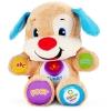 เจ้าตูบ Fisher Price รุ่นใหม่ Fisher-Price Laugh & Learn Smart Stages Puppy