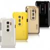 Case Nillkin Skin Case Series for HTC EVO 3D