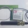 SIM900A GSM/GPRS Module