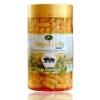 นมผึ้งเนเจอร์คิงส์ Royal jelly natureking นำเข้าจากออสเตรเลีย ของแท้ 100%