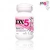 DX5 ลดน้ำหนัก อาหารเสริม ดีเอ็กซ์ไฟว์ ราคาส่ง xx ดีคูณห้า ลดน้ำหนัก