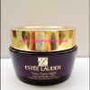 ลด33%Estee lauder Time Zone Night Anti-Line/Wrinkle Crème 50 ML