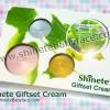 Shinete ชุดกิ๊ฟเซ็ท สูตรใหม่ จำนวน 6 ชุด - ส่ง EMS ฟรี!