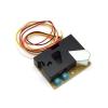 Dust Sensor (DSM501A)