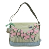 Thumbelina satchel - Disaster Designs
