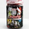 จัมบูล สูตรขยันริก กระป๋องพิเศษ!!!! สั่งซื้อ1โหลในราคาโหลละ 600 บาท