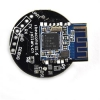 iBeacon Module (แถม Battery CR2032)