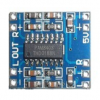 Digital Amplifier Module (PAM8403)