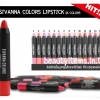 SIVANNA Lipstick Pencil DF915 / ลิปดินสอ SIVANNA
