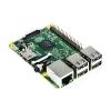 Raspberry Pi 2 Model B 1GB - Made in PRC (จีน)