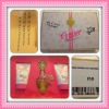น้ำหอม Juicy Couture Couture Couture Gift Set
