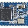 HM-10 Bluetooth 4.0 BLE Module