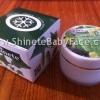ครีมโฟมล้างหน้า สูตรดั้งเดิม 1 กล่อง (ซื้อ 6 แถม 1)