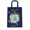 Pre-Order • UK | กระเป๋า Harrods Around The World Bags Collection