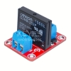 1 Channel Solid State Relay (2A) Module