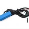 USB to UART Cable (PL2303TA)