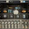 Addictive Drums 1.1.1 ADpak Retro