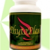 Phyto Plex   FoodMatrix