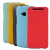 Case Baseus Grace Leather Case for HTC One M7