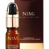 NIMs Facial Serum AuraRadiance Ultra Magnificer 5 ml