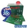 Bio + B12 ชนิดผงละลายน้ำ+(พิเศษ!!สั่ง12ซองในราคา 200 บาท)