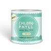 Chloro Mint ราคาส่งถูก xxx คลอโรฟิลล์มินต์ Chlorophyll [จัดส่งฟรี]