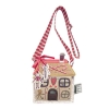 Hansel and Gretel mini bag - Disaster Designs