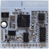 Bluetooth Audio Module (KRC-86B)