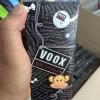 Voox DD Cream (ครีมวอก) SPF50