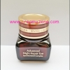 ลด33%Estee lauder advanced night repair eye synchronized complex…