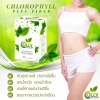 Colly Chlorophyll plus ราคาส่ง xxx (คอลลี่ คลอโรฟิลล์ พลัส ไฟเบอร์)