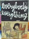 Everybodyeverything