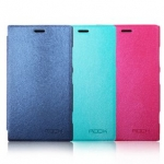 Case Rock Flip Leather case for Nokia Lumia 920