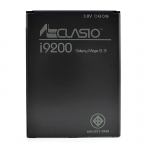 - Clasio แบตเตอรี่ Samsung Galaxy Mega 6.3