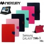 Siam Tablet Shop เคส Samsung Galaxy Tab3 10.1 รุ่น Mercury Series