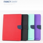 Case Samsung Note10.1 2014 MERCURYSeries