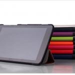 เคส LG GPad 8.0 V490 8 นิ้ว รุ่น Smart Cover Case