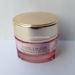 Estee Lauder Resilience Lift Night Firming Sculpting Face And Neck Cream 15  ML