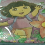 Dora Floral
